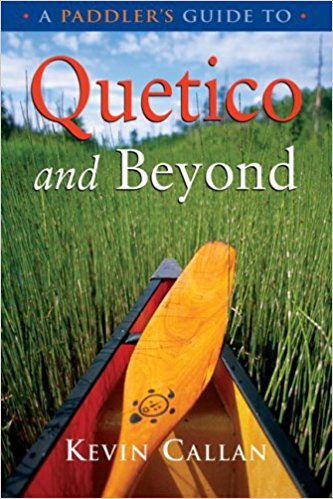 Quetico and Beyond