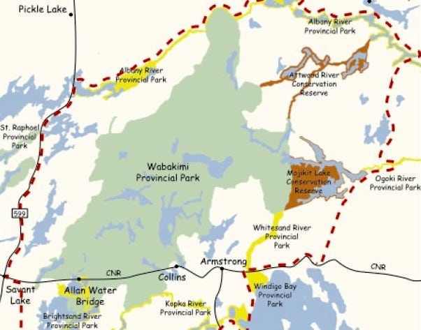 wabakimi-provincial-park.png