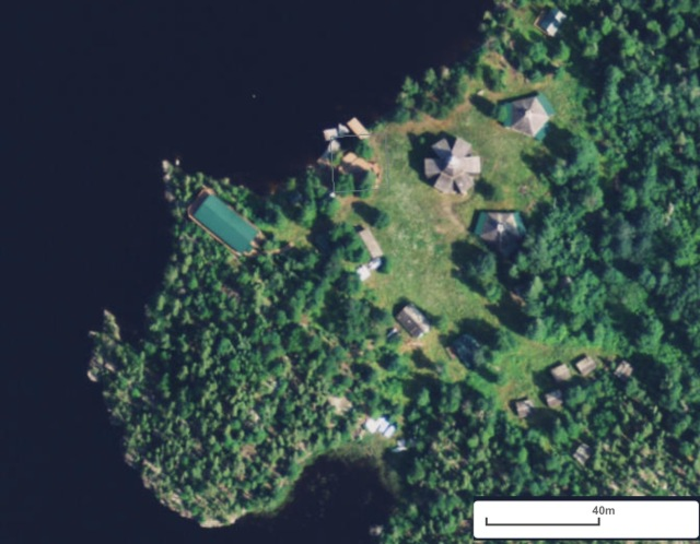 ogoki-lodge-satellite-view