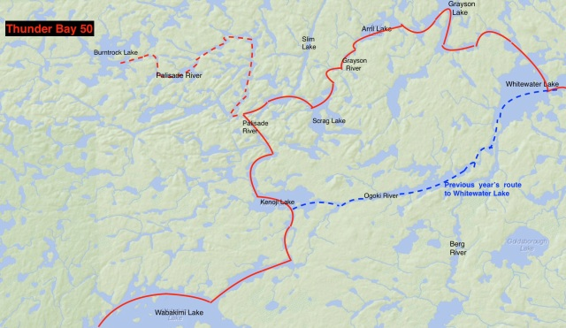 wabakimi-lake-to-whitewater-lake