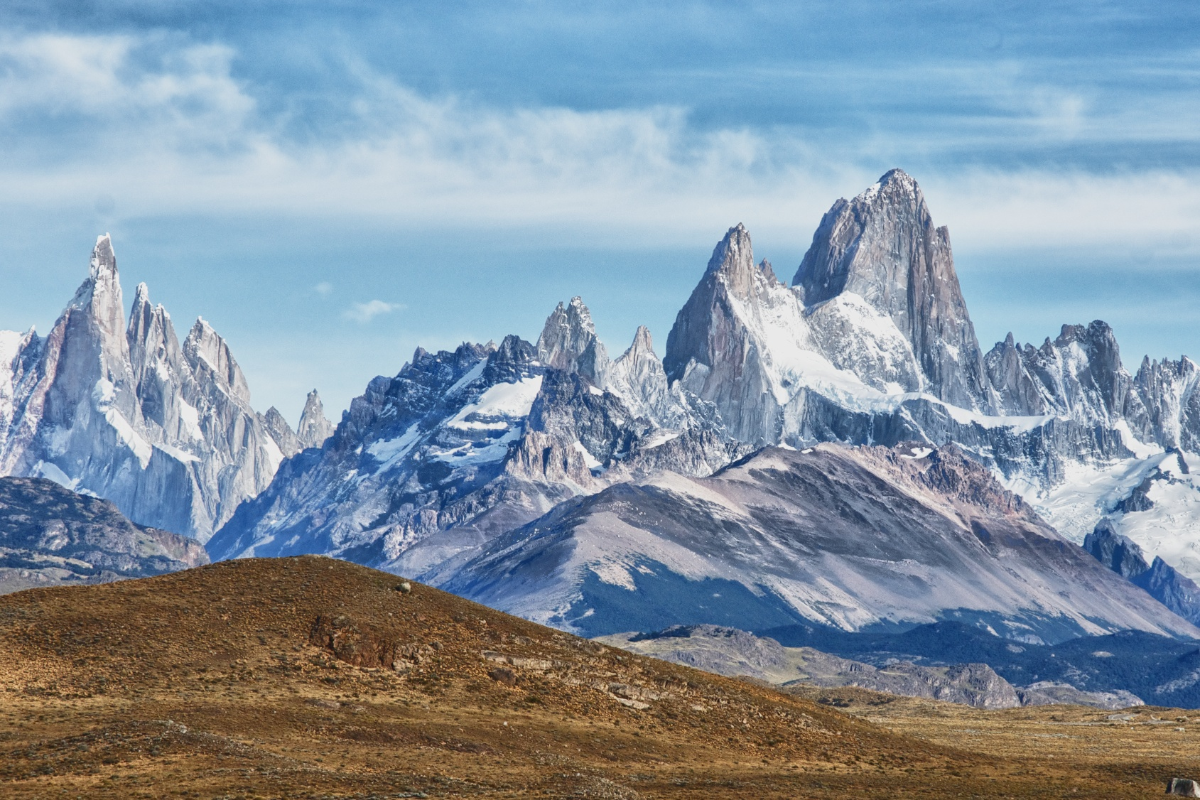 patagonia travel argentina lonely planet - HD1689×1126
