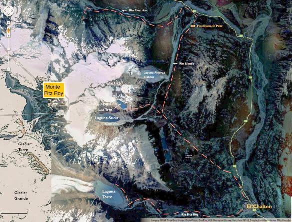 fitz-roy-satellite-map