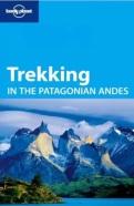 lp-trekking-patagonian-andes