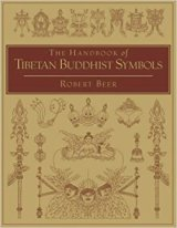 Robert Beer. Handbook of Tibetan Buddhist Symbols