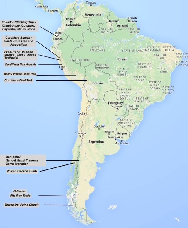 south-america-map