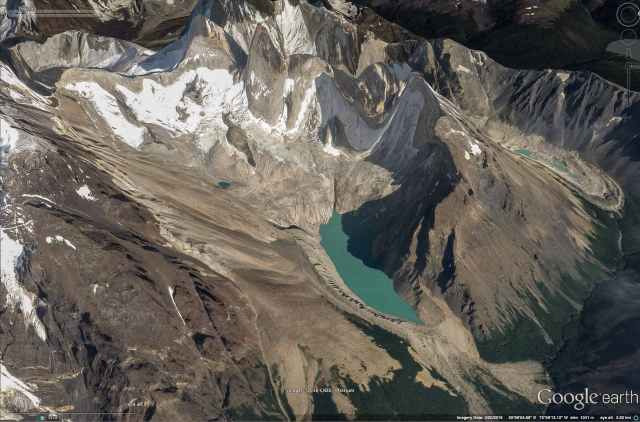 torres-del-paine-close-up-satellite-view