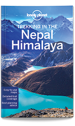 Trekking_in_the_Nepal_Himalaya_travel_guide_-_10th_edition_Large