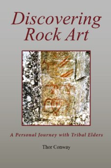 discovering-rock-art-cover_300x454