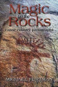 Magic On the Rocks - Michael Furtman