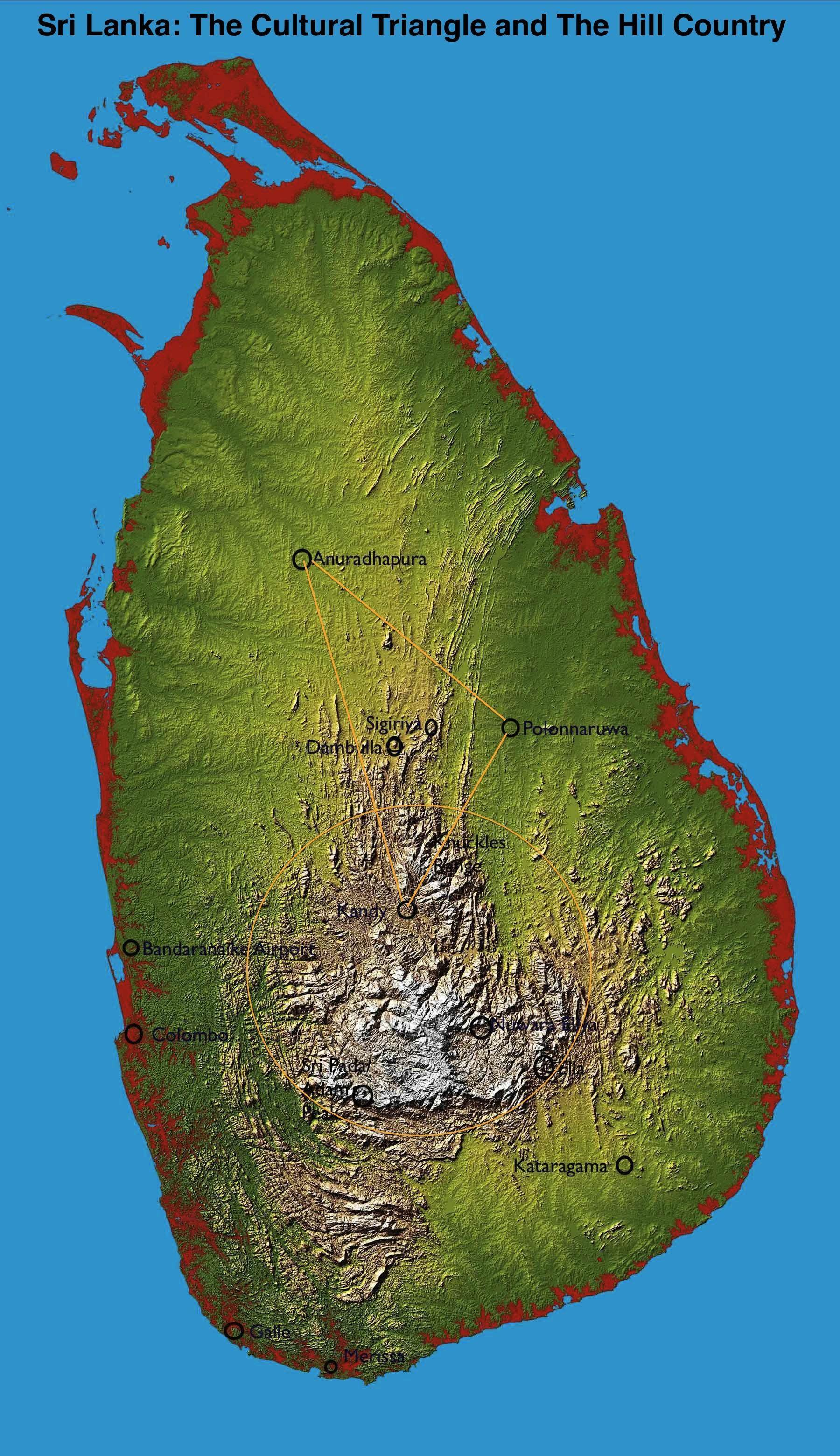 my country srilanka Culture of sri lanka - history, people, traditions, women, beliefs, food, customs,   kandy, the principal city of this central hill country, was the seat of the last of  the  if you are researching or want to know more of my country just e-mail me.