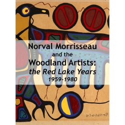morrisseau ebook