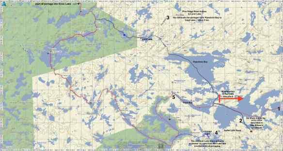 alternative-routes-to-knox-lake
