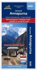 HMH Annapurna Circuit