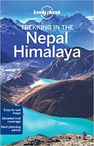 nepal himalaya cover