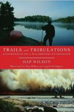 Wilson - Trails and Tribulations
