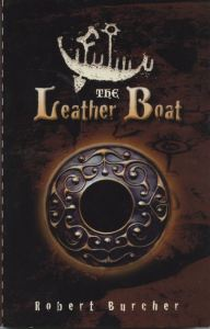 leather-boat-book-cover