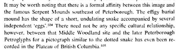 Vastokas, p. 97