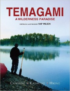 Wilson Temagami 2011