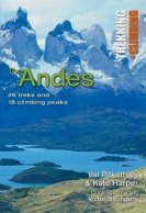 Andes Pitkethly
