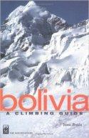 brain bolivia climbing