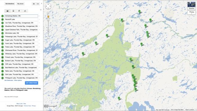 wabakimi-perimeter canoe trip overview