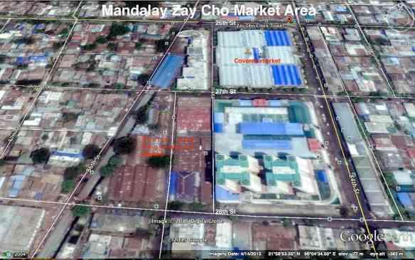 Zay Cho Market Area 11.19.34 AM