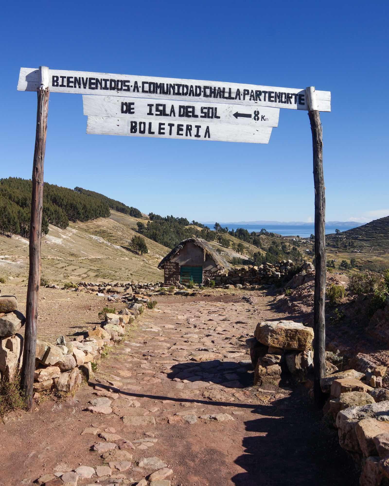 challa-isla-del-sol