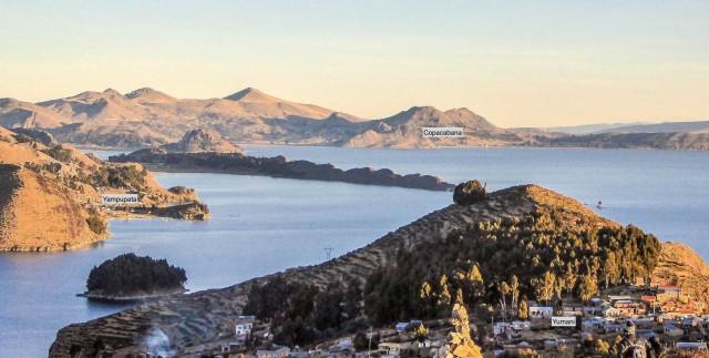 looking-south-from-cerro-palla-khasa