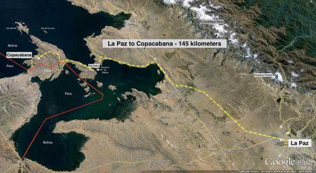 satellite-view-from-isla-del-sol-to-la-paz