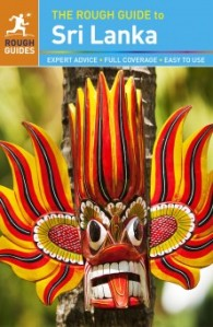 rough-guide-sri-lanka-cover-222x341