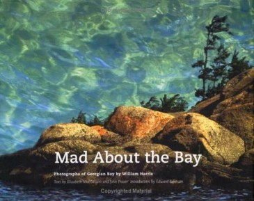 Mad About the Bay