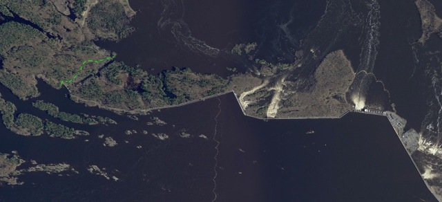 close-up-satellite-view-of-chats-generating-station-area