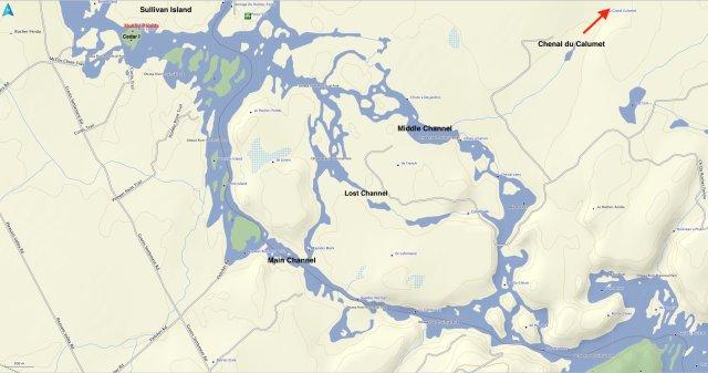 mckay-rapids-to-muskrat-rapids1