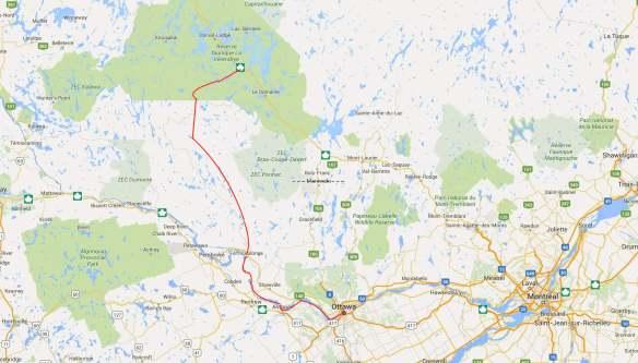 overview-of-la-verednrye-park-down-to-ottawa