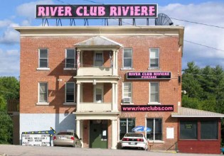 river-club-portage-du-fort
