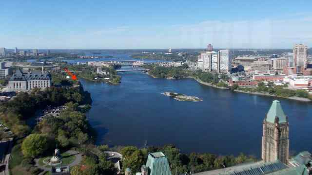 river_ottawa_view_from_the_peace_tower_of_parliament_centre_block