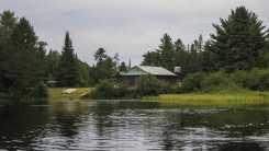 2nd-cottage-on-upper-coulonge