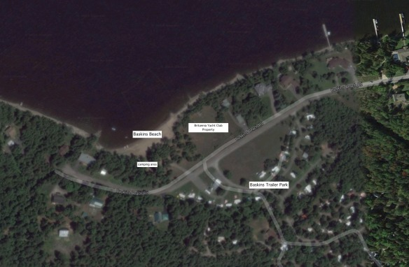 baskins-beach-campground-and-trailer-park