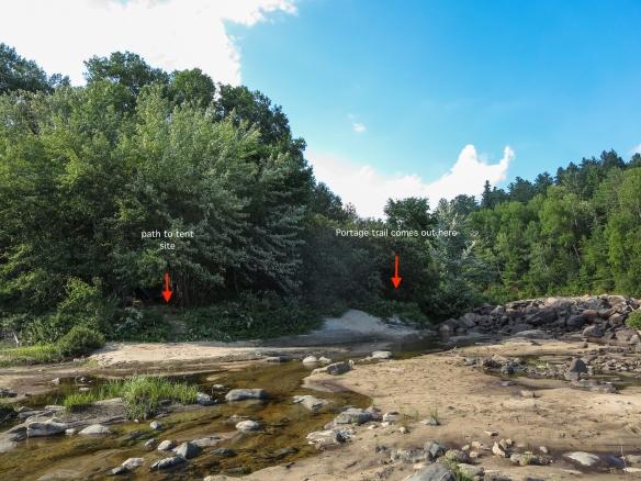 bottom-right-of-die-hard-rapids