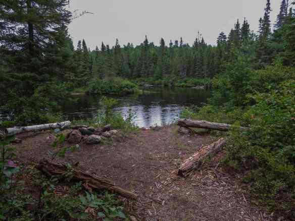 campsite-upper-coulonge