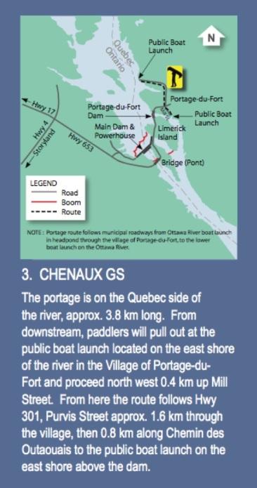 chenauxportage-du-fort-portage
