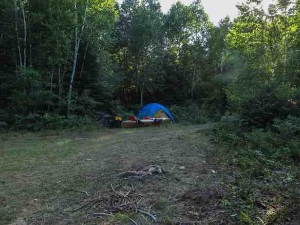 day-6-camp-site-km-94