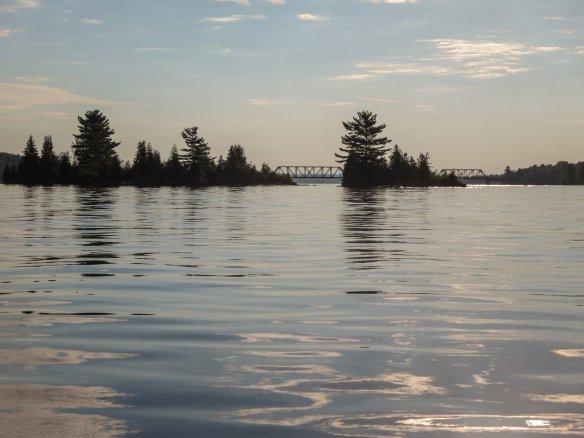 early-morning-ottawa-river-near-arnprior