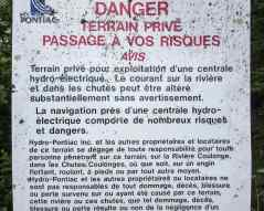french-version-of-warning-sign