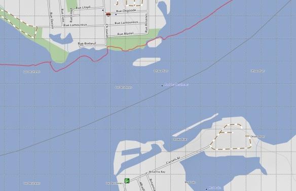 garmin-gps-track-for-deschenes-rapids