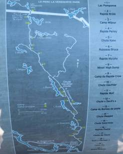 map-of-logging-camps-along-the-coulonge