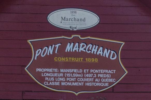 marchand-bridge-details