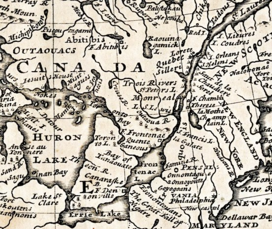 ottawa-area-map-from-1714