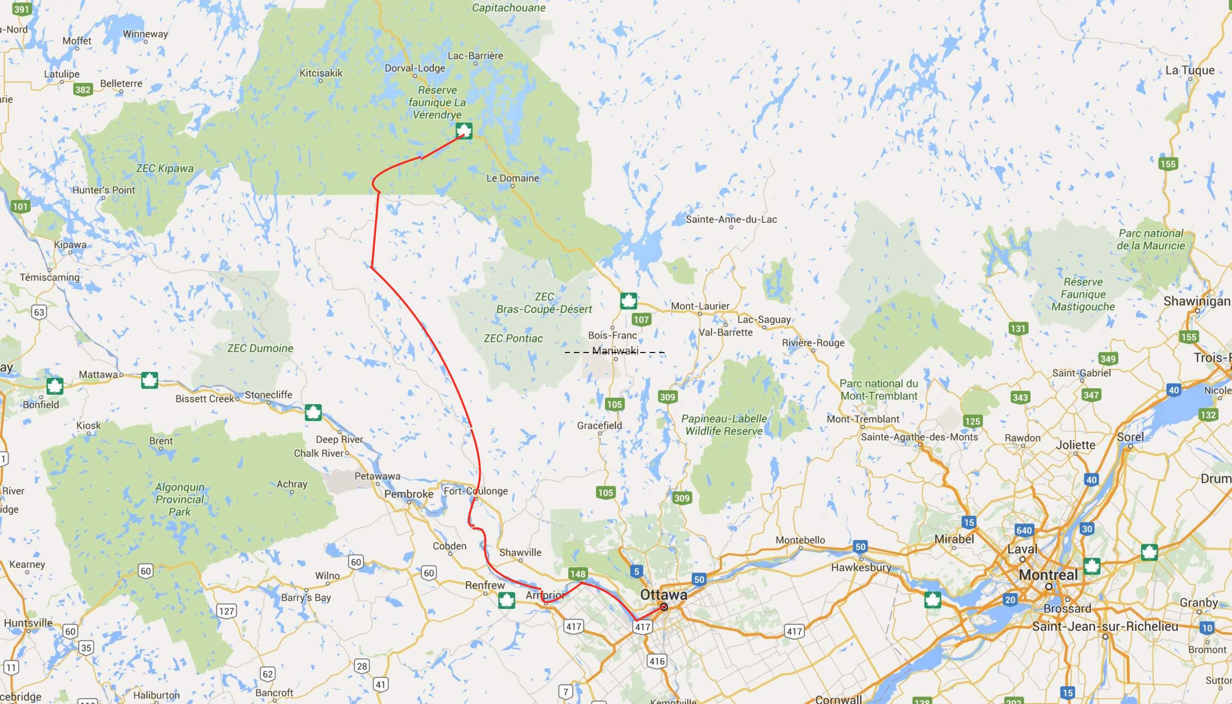 World Of Maps Travel Books Ottawa Gallery Word Map