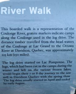 river-walk-plaque